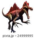 Ichthyovenator 24999995