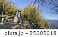 旧稲取灯台 マントル式灯台 灯台の写真 25005018