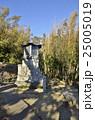 旧稲取灯台 マントル式灯台 灯台の写真 25005019