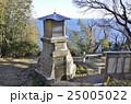 旧稲取灯台 マントル式灯台 灯台の写真 25005022