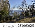 旧稲取灯台 マントル式灯台 灯台の写真 25005025