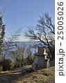 旧稲取灯台 マントル式灯台 灯台の写真 25005026