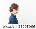 女性 ヘアセット アップスタイルの写真 25005066