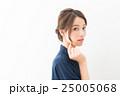 女性 ヘアセット アップスタイルの写真 25005068
