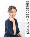 女性 ヘアセット アップスタイルの写真 25005069