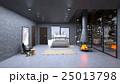 ベッドルーム 25013798