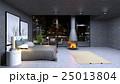 ベッドルーム 25013804