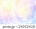 テクノロジー 地球 ネットワークのイラスト 25032416