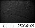 ストーン 石 石材の写真 25036409
