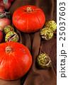 あき 秋 食の写真 25037603