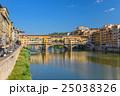 フィレンチェ フィレンツェ イタリアの写真 25038326