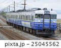 115系 電車 信越本線の写真 25045562