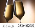 シャンパン 25046235