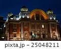 夜景~大阪市中央公会堂~ 25048211