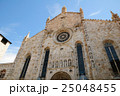 イタリア コモ ドゥオモの写真 25048455