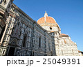 フィレンツェ ドゥオモ イタリアの写真 25049391