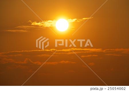 太陽 25054002