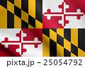 旗 フラッグ フラグのイラスト 25054792