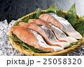秋鮭 25058320