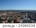 バチカン市国 バチカン サンピエトロ大聖堂の写真 25060238