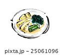 筍の煮付け 25061096
