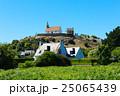 ブレア島 晴天 晴れの写真 25065439
