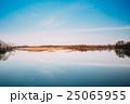 秋 湖 池の写真 25065955