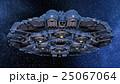 宇宙船 25067064