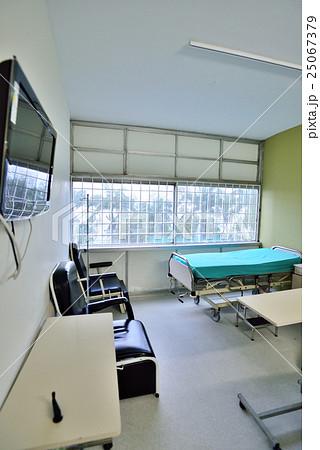 ブラジル リオデジャネイロ ラゴア病院 25067379