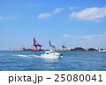 海辺の風景 25080041