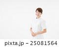 看護師 25081564