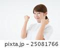 看護師 25081766