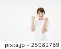 看護師 25081769