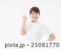 看護師 25081770