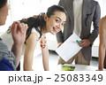 クリエイティブオフィス 25083349