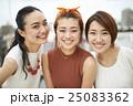 ファッションチーム 25083362
