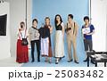 ファッションチーム 25083482