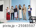 ファッションチーム 25083507