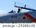 F-15J  戦闘機 25088146