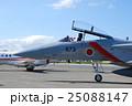 F-15J  戦闘機 25088147