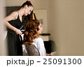 ブライダル 新婦 花嫁の写真 25091300