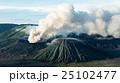マウント 登る ブロモの写真 25102477