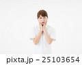 看護師 25103654