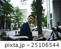 ビジネスイメージ 25106544