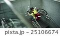 メッセンジャー 仕事風景 25106674
