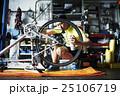 メッセンジャー 自転車整備 25106719