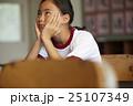 小学生 ポートレート 25107349