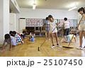 小学校 掃除イメージ 25107450