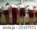 小学校 体育イメージ 25107571