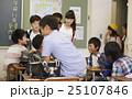 小学校 イメージ 25107846